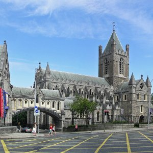 (Ireland)_Dublin_Christ_Church_Cathedral